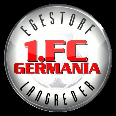 1. FC Germania Egestorf