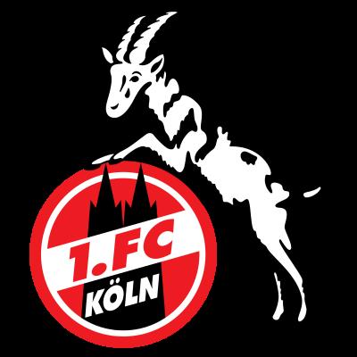1.FC Köln Frauen