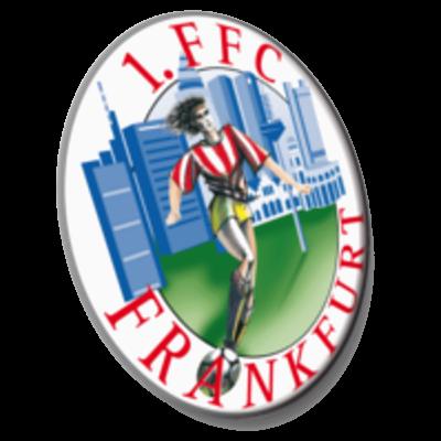 1.FFC Frankfurt