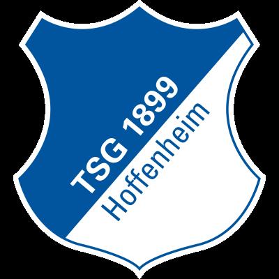 1899 Hoffenheim II