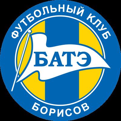 BATE Borissow