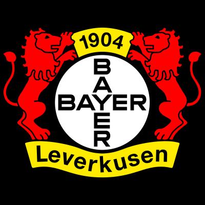 Bayer Leverkusen Frauen