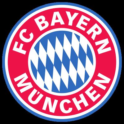 Bayern München Frauen