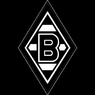 Borussia Mönchengladbach Frauen
