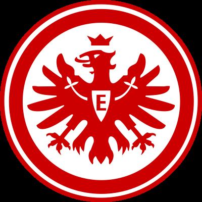 Eintracht Frankfurt Frauen