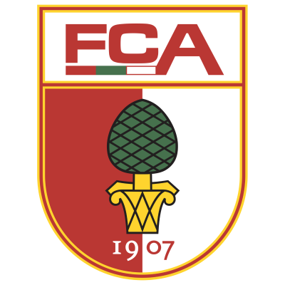 bayern fussball live