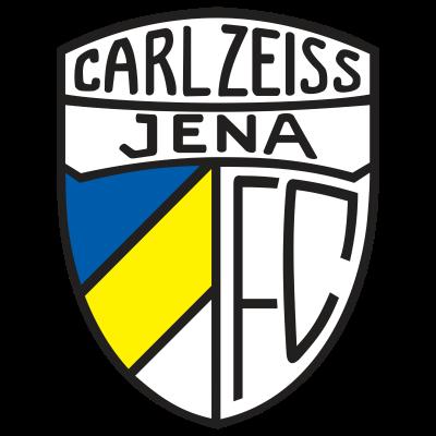 FC Carl Zeiss Jena Frauen