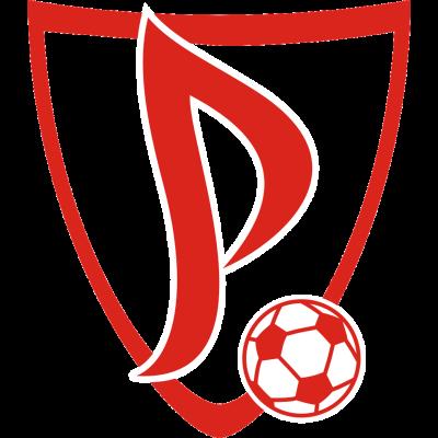 FK Rossiyanka