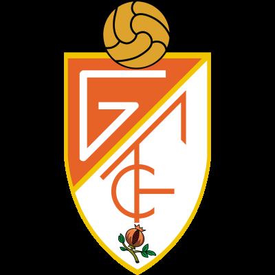 Granada FC