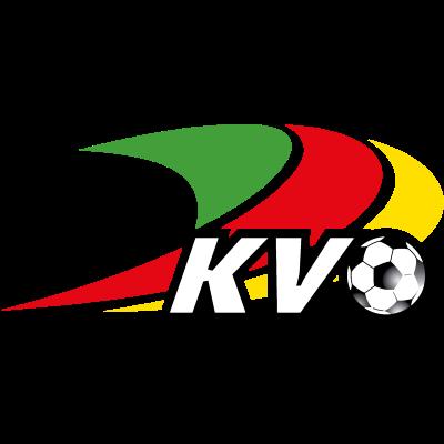 KV Ostende