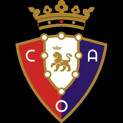 Osasuna CA Atletico