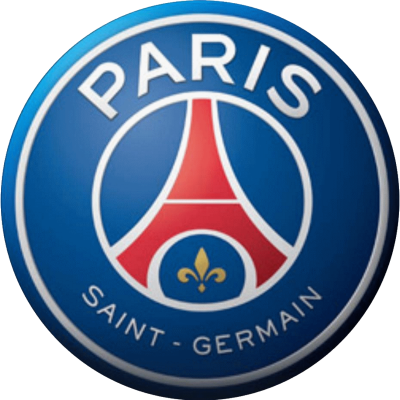 Paris Saint Germain Frauen