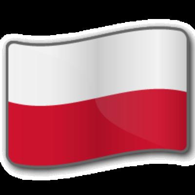 Live Polen Portugal