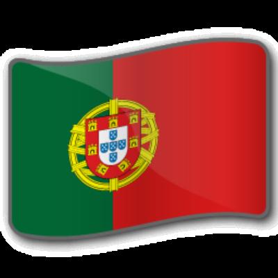 portugal polen live