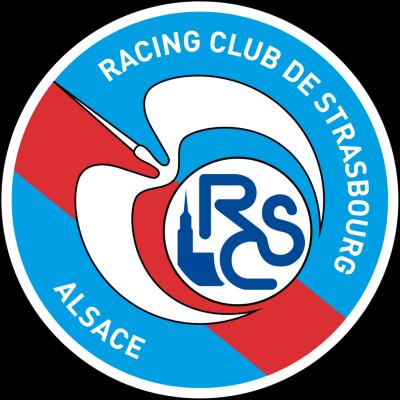 Racing Straßburg