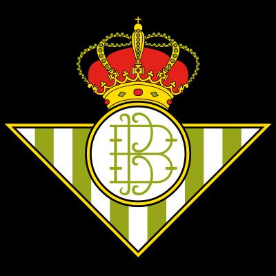 Real Betis Balompie Sevilla
