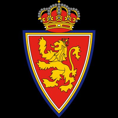 Real Saragoza