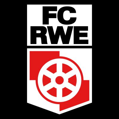 Rot Weiss Erfurt