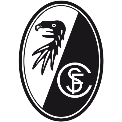 SC Freiburg Frauen