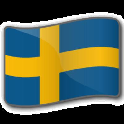 italien schweden live