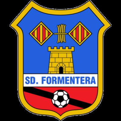 SD Formentera