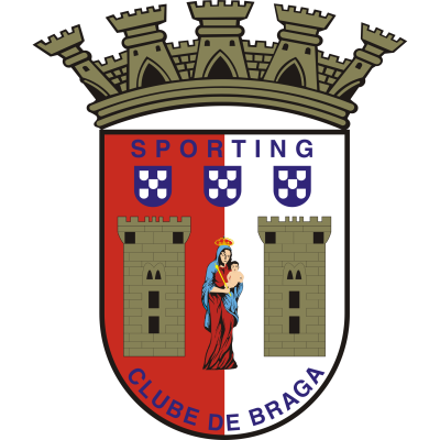 Sporting Club de Braga