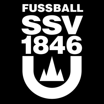 SSV Ulm 1846