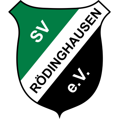 rödinghausen fußball