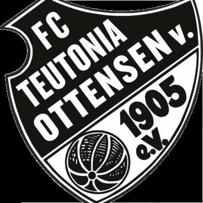 Teutonia 05 Ottensen