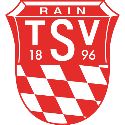 TSV 1896 Rain