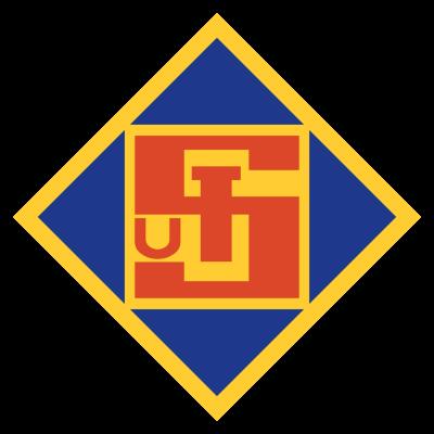 TuS Koblenz