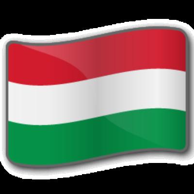 fussball liga ungarn