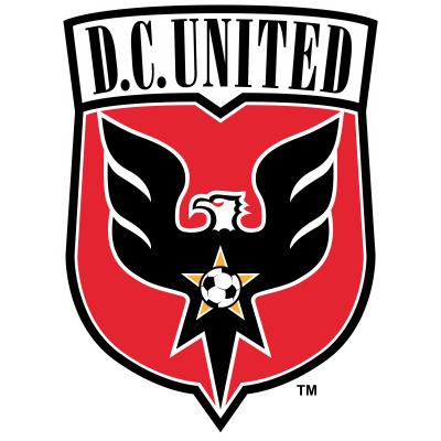 Washington DC United