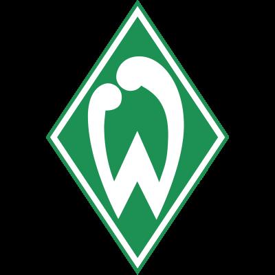 Werder Bremen Frauen